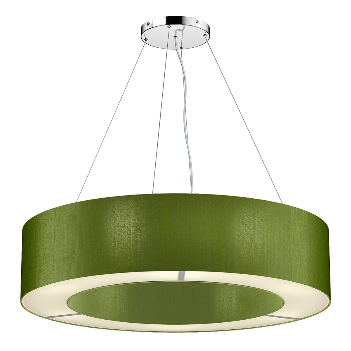 David hunt lighting polo silk 85cm 6 light pendant pol06 hover to zoom mozeypictures Image collections