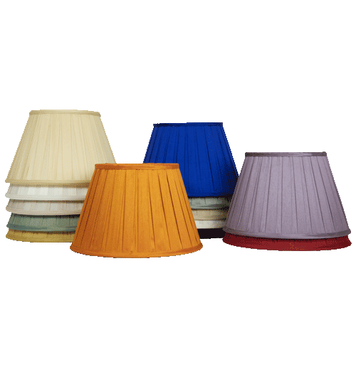 Traditional lamp shades timeless lighting at decor harrogate view more aloadofball Choice Image