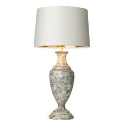 Traditional Classic And Modern Table Lamps