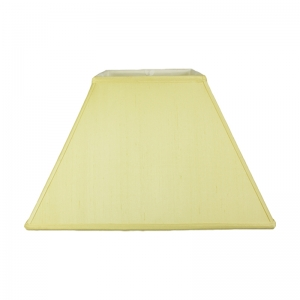 Clearance lampshades alice honey silk lampshade mozeypictures Image collections